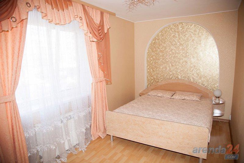 Акция! 2-к квартира в центре Каменец-Подольского (3)