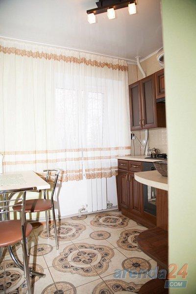 Акция! 2-к квартира в центре Каменец-Подольского (7)