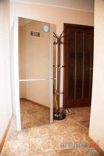 Акция! 2-к квартира в центре Каменец-Подольского (8)