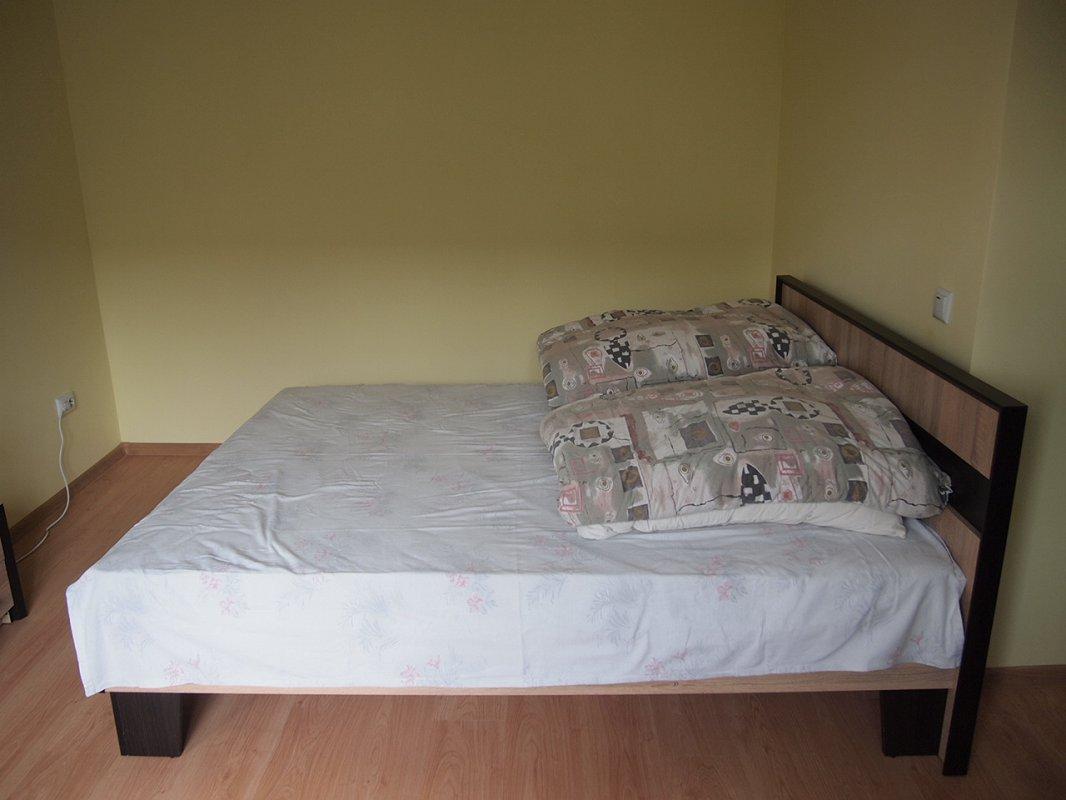 1 комнатная квартира посуточно, Трускавец, ул. Ивасюка, 11 (2)