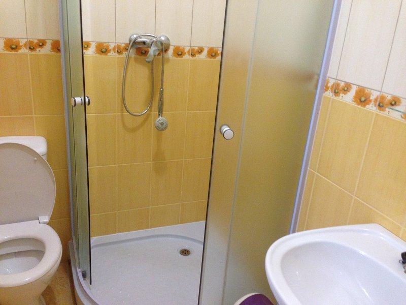 Сдаются посуточно комфортные комнаты (5)