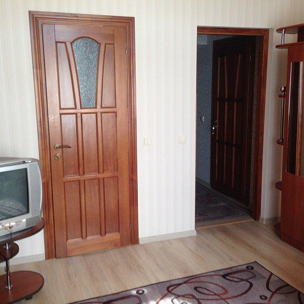 Сдаются посуточно комфортные комнаты (8)