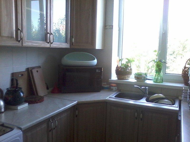 дом для 4-5 семей, 300 м от моря, Иильичевск Санжейка (6)