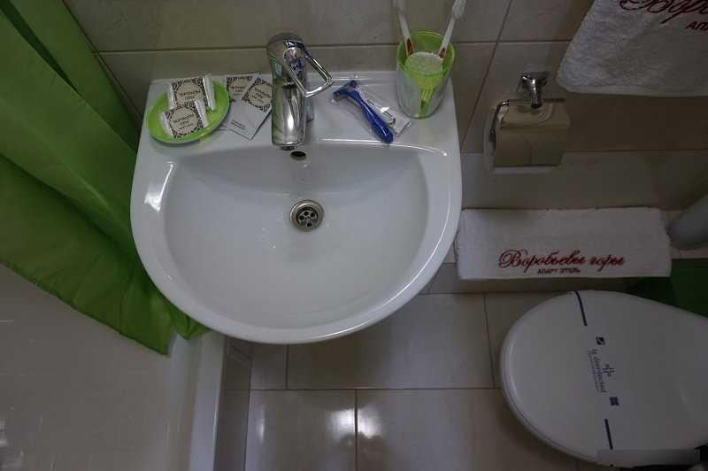 Міні-готель подобово, Харків, пров. Шевченківський, 30 (5)
