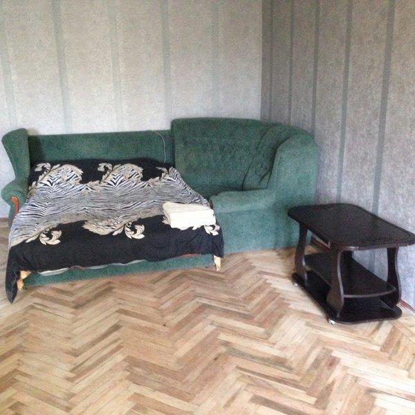 Сдам однокомнатную квартиру (3)