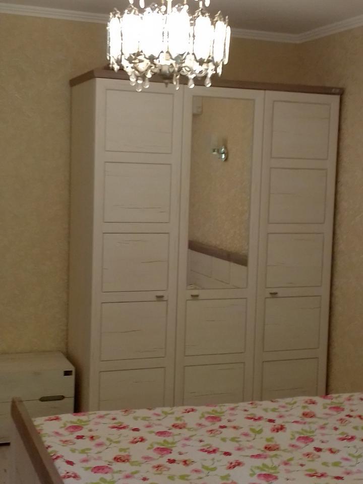 Сдам 1 комнатную квартиру в Приморском районе  улица Канатная пер. Матросова (1)