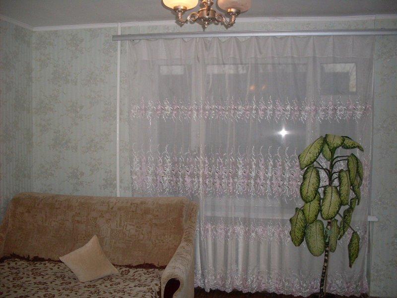 2-комнатная квартира посуточно, Луцк, просп. Cоборности, 14А