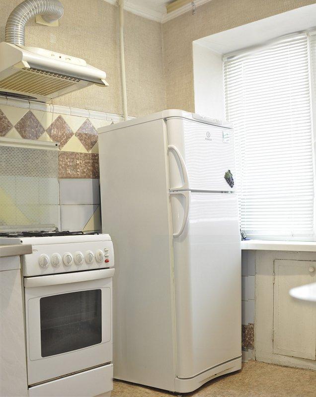 Сдам 1-комнатную квартиру на Гагарина (Нагорка, Центр).