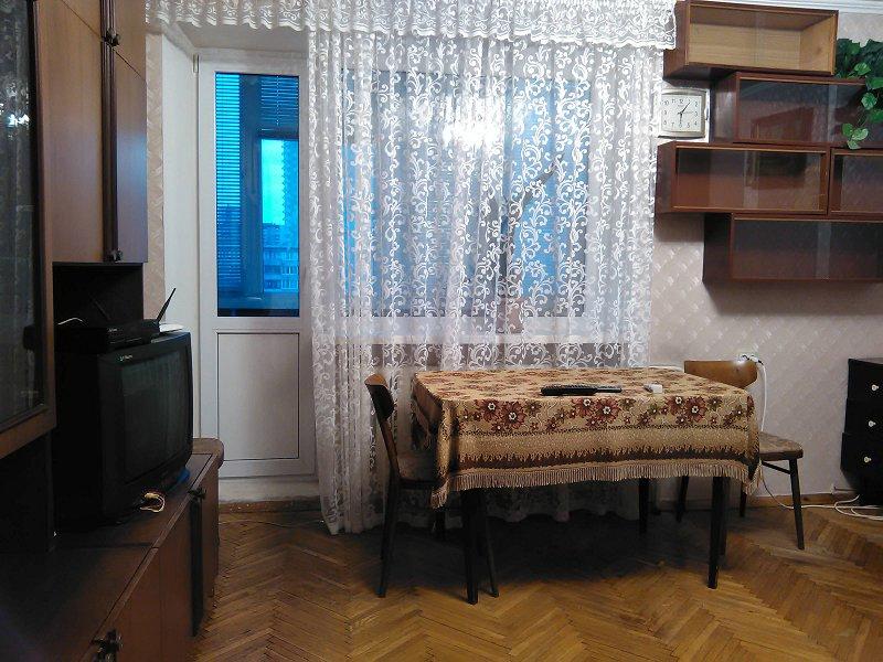 Куреневка, Виноградарь. 2 комн. отличная квартира, Кондиционер (1)