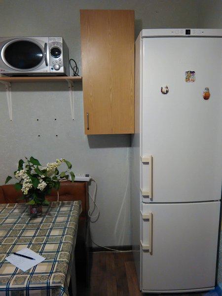 Куреневка, Виноградарь. 2 комн. отличная квартира, Кондиционер (4)
