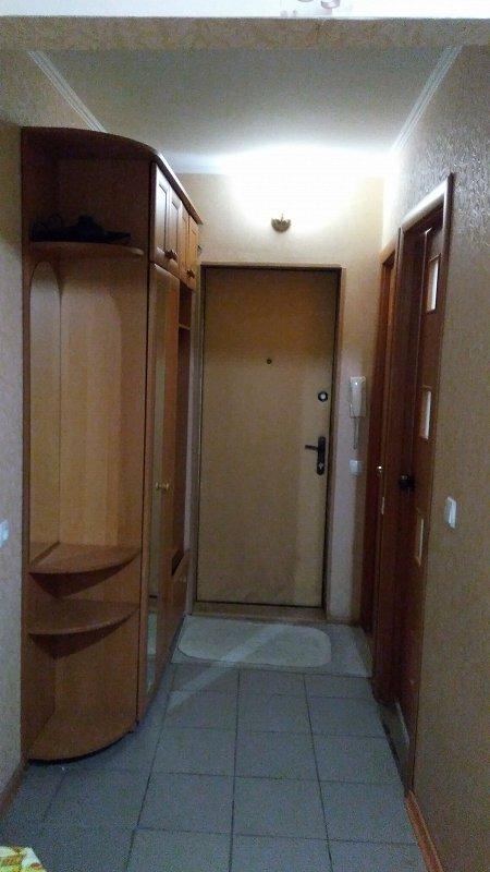 1-комнатная квартира посуточно, Киев, просп. Оболонский, 15 Б (6)