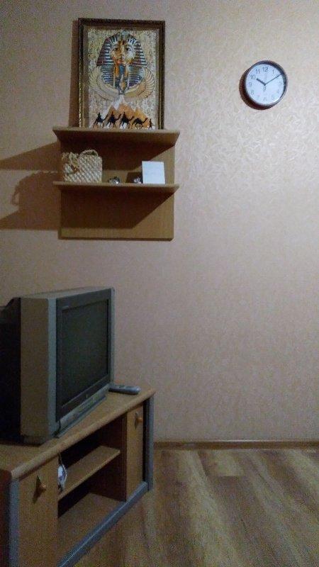 1-комнатная квартира посуточно, Киев, просп. Оболонский, 15 Б (2)