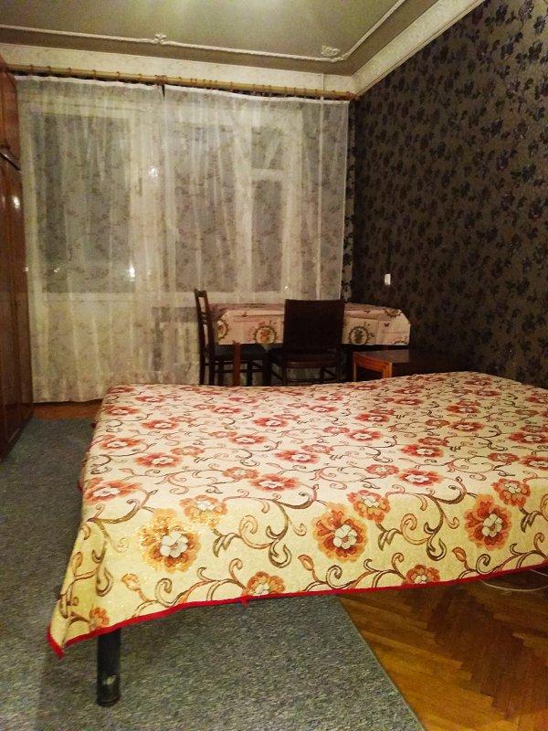 1 ком. уютная квартира на Виноградаре в тихом дворе (1)