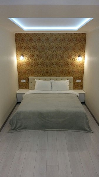 1-кімнатна квартира подобово, Миколаїв, просп. Центральний, 76 (3)