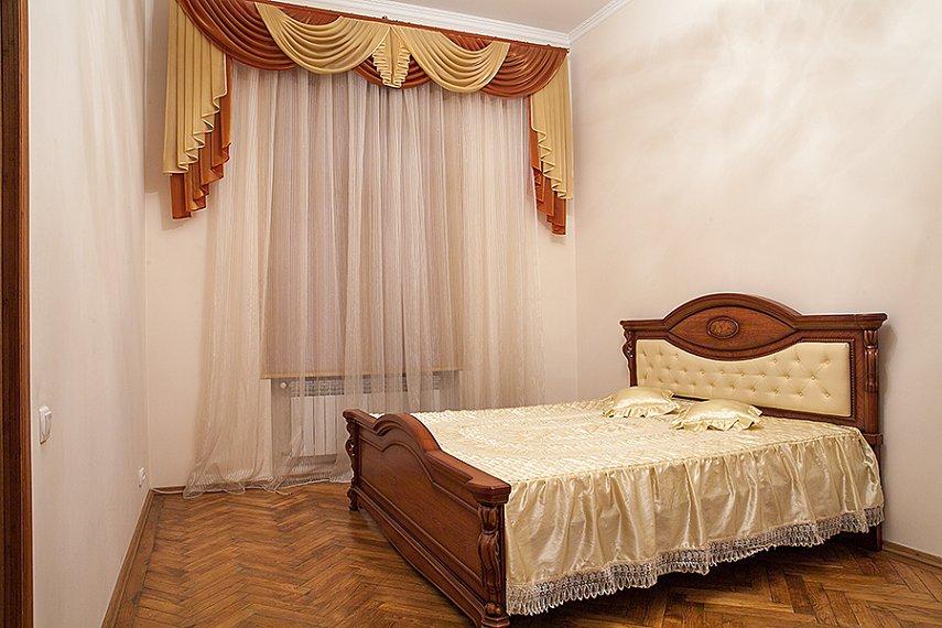 2-pokojowe mieszkanie dobowe, Lwów, ul. , 12