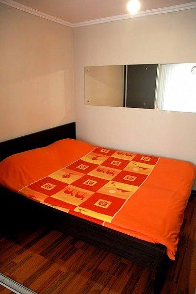 Квартира в центре с новым евро ремонтом (6)