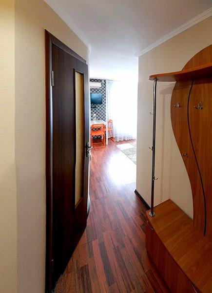 Квартира в центре с новым евро ремонтом (7)
