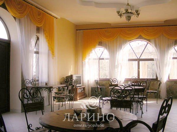 Тарханкут жилье возле моря снять в Крыму в Марьино (6)