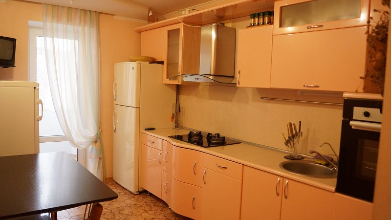 Уютные стильные и не дорогие квартиры от хозяйки