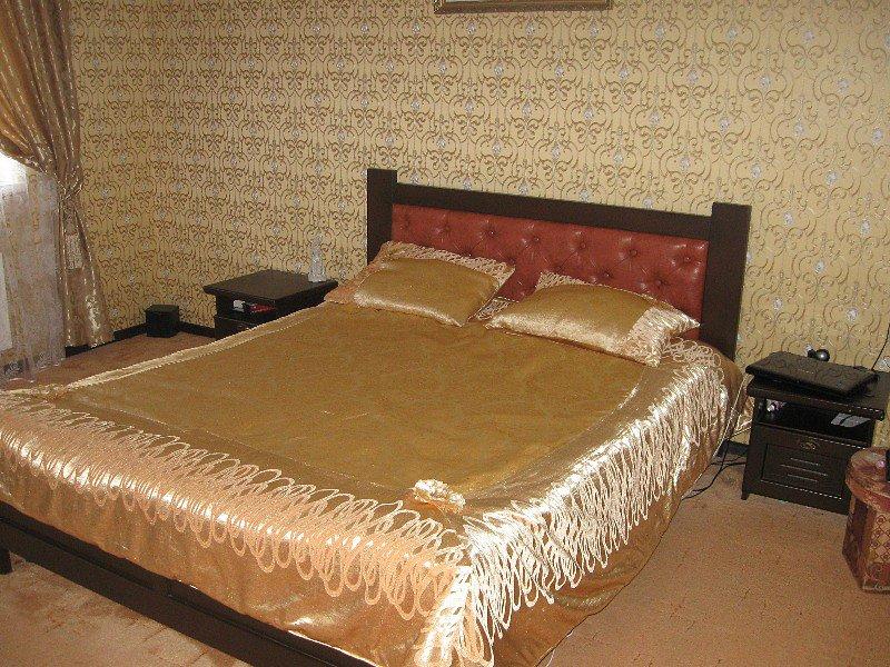 Уютные стильные и не дорогие квартиры от хозяйки (2)