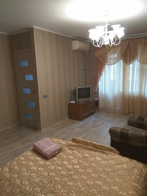 Уютная чистая 1комн.Квартира на Черемушках (3)