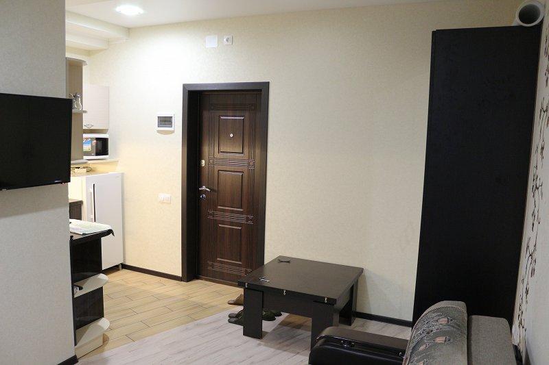 Сдам квартиру в Ялте посуточно (1)