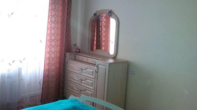 2-комнатная квартира посуточно в Трускавец. Данилишиних, 9
