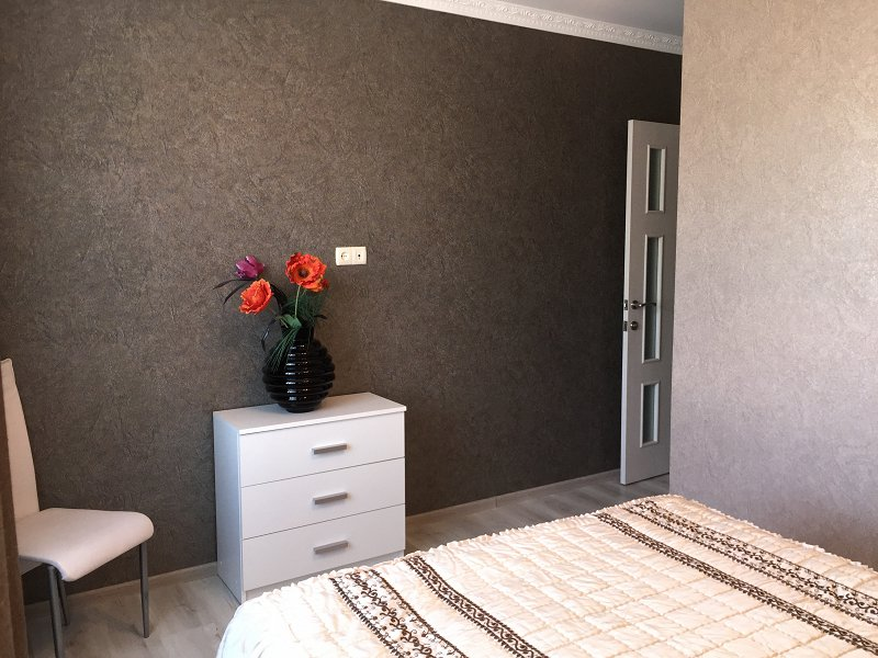Элитные апартаменты в центре города (Херсон) (5)