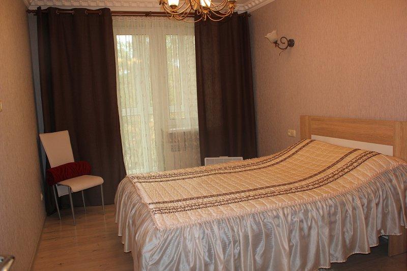 Элитные апартаменты в центре города (Херсон) (6)