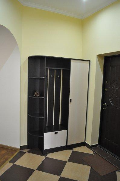 2-кімнатна квартира подобово, Чернівці, вул. Маяковського, 30 (1)
