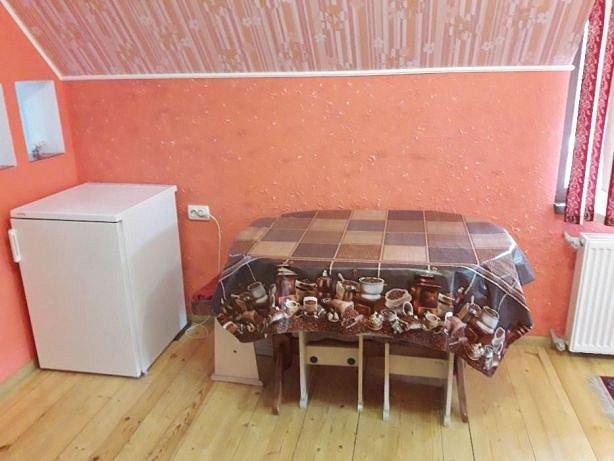 Здаю подобово 2 кімнати в м. Берегово (4)