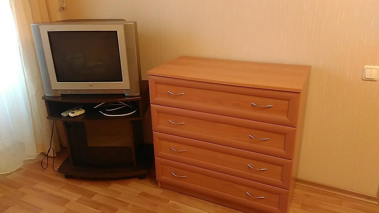 Миргород. Квартира. Центр (4)