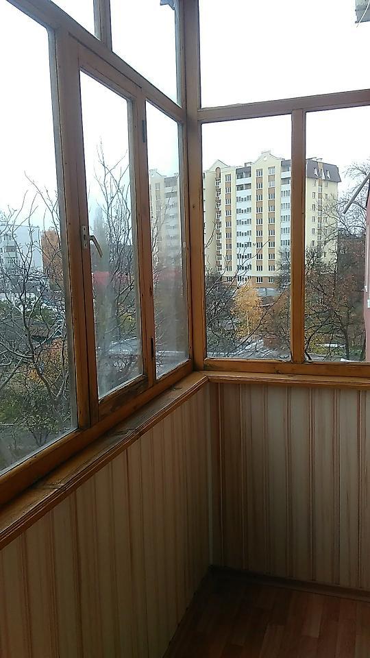 Миргород. Квартира. Центр (7)