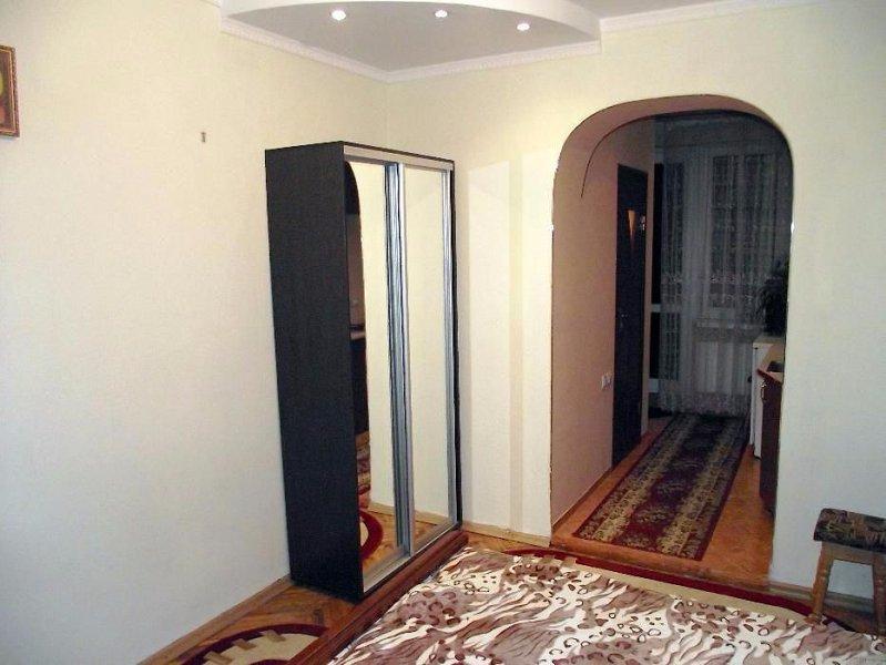 Сдается комната под ключ