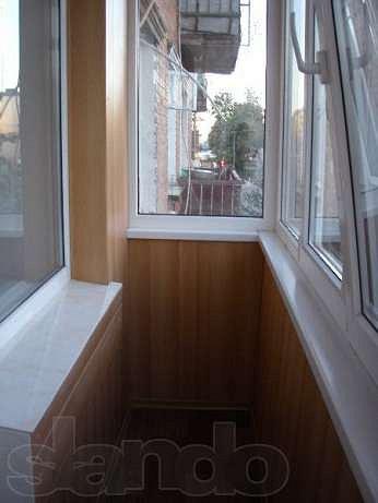 1-кімнатна квартира подобово, Миргород, вул. Гоголя, 137 (5)