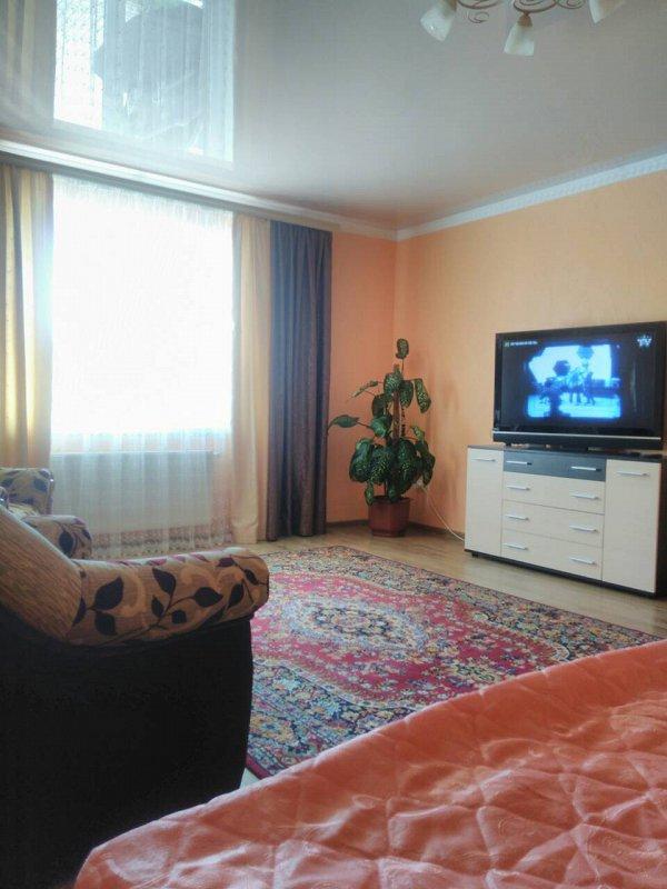 Сдам квартиру в центре Трускавца, ул. Ивасюка 11 (4)