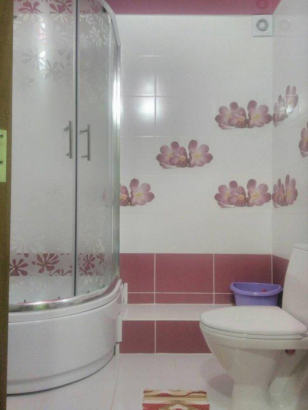Сдам квартиру в центре Трускавца, ул. Ивасюка 11 (6)