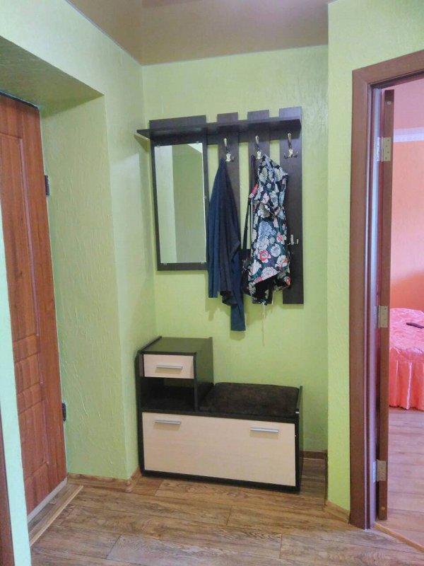 Сдам квартиру в центре Трускавца, ул. Ивасюка 11 (8)