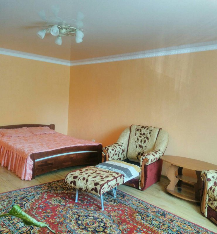 Сдам квартиру в центре Трускавца, ул. Ивасюка 11 (3)