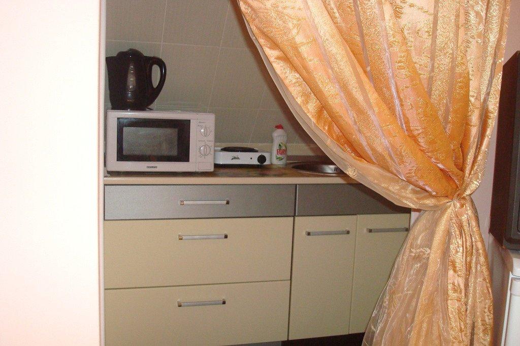 Сдам 1-комнатную квартиру рядом с морем в Ялте! (1)
