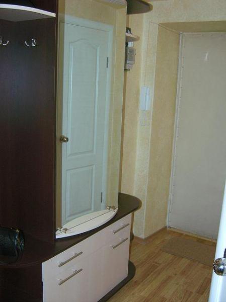 4-комнатная квартира посуточно, Киев, б-р Леси Украинки, 9 (10)