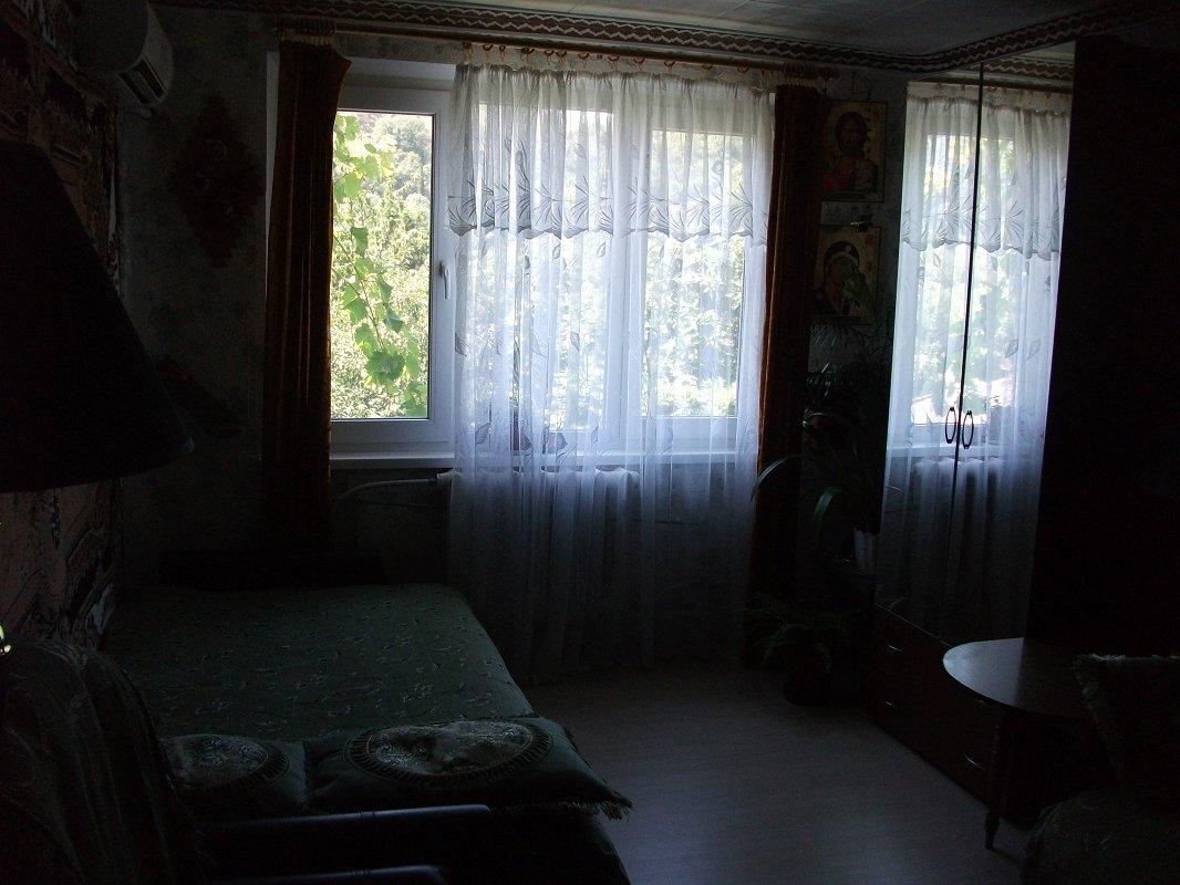Уютная квартира близко к морю. (3)