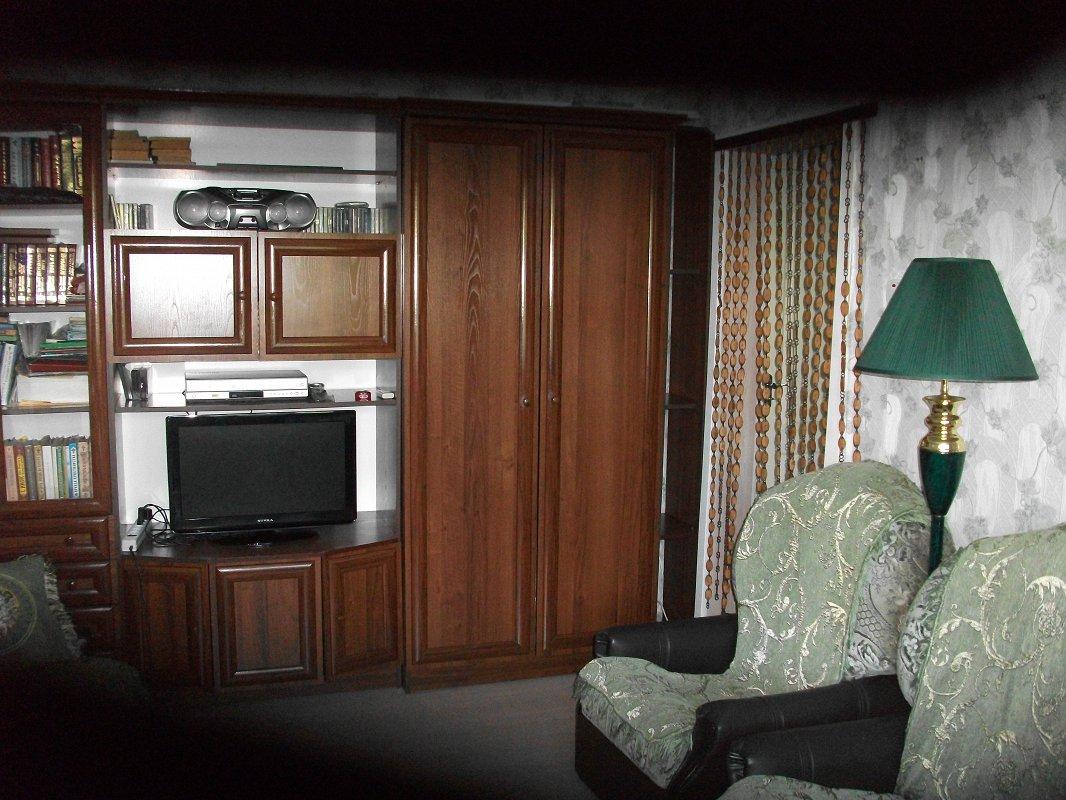 Уютная квартира близко к морю. (2)