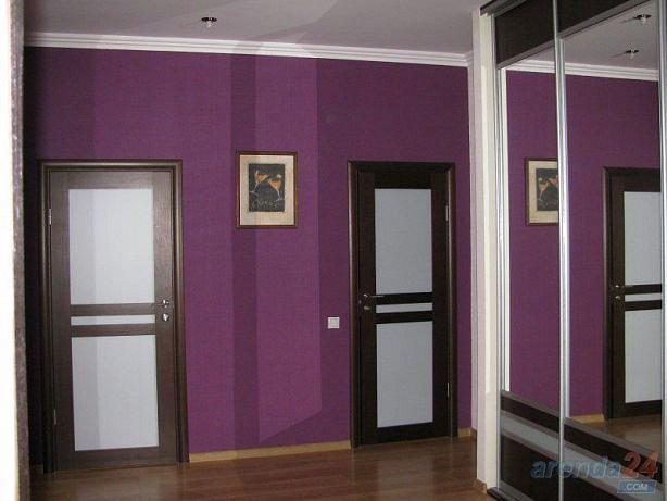 Квартира в Трускавці ( 1 і 3 кімнатні )