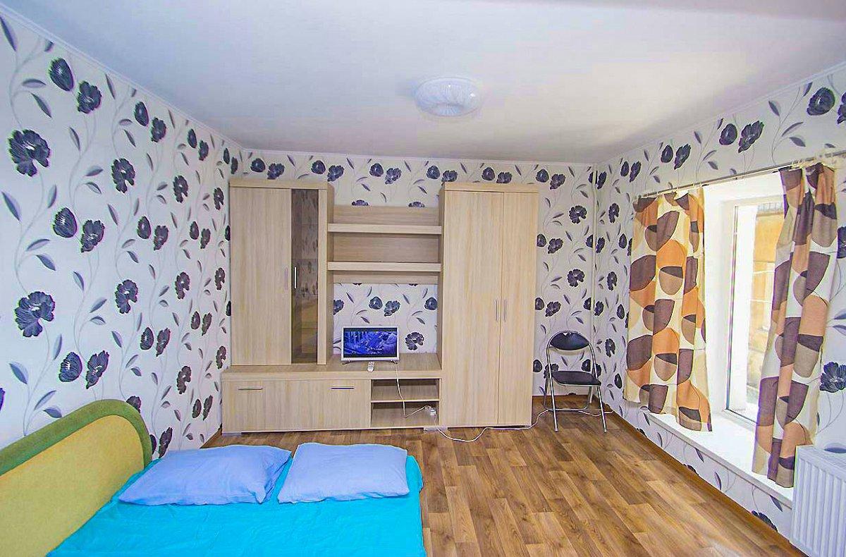 3-комнатная квартира посуточно, Одесса, ул. Княжеская, 40