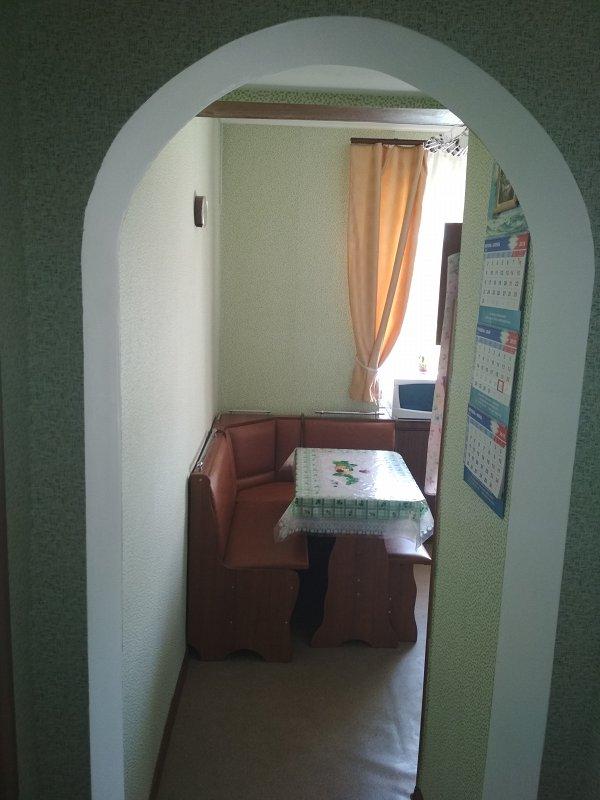 Сдам квартиру посуточно Ильичевск (Черноморск ) (1)