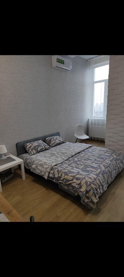Сдам посуточно квартиру на Виноградаре (2)