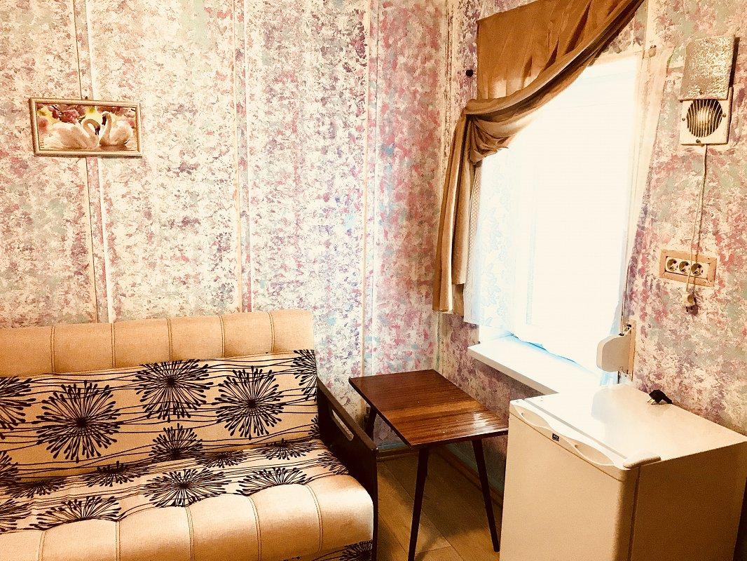 Сдам уютное жилье для гостей города Черноморск