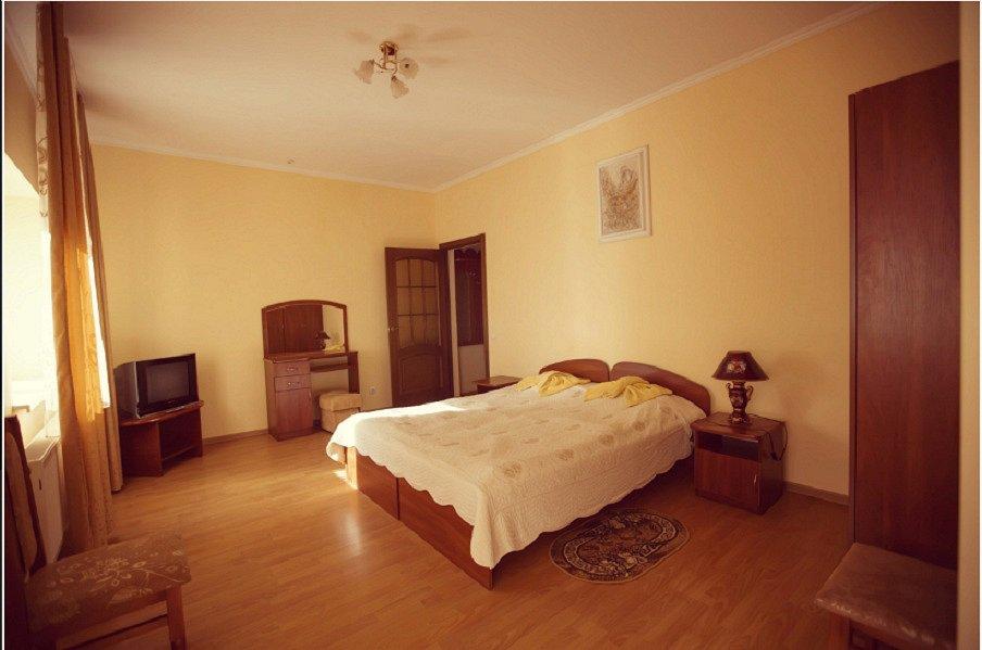 Мини-отель посуточно, Яремче, комплекс Шаян, 3 (2)