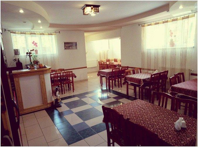 Мини-отель посуточно, Яремче, комплекс Шаян, 3 (7)